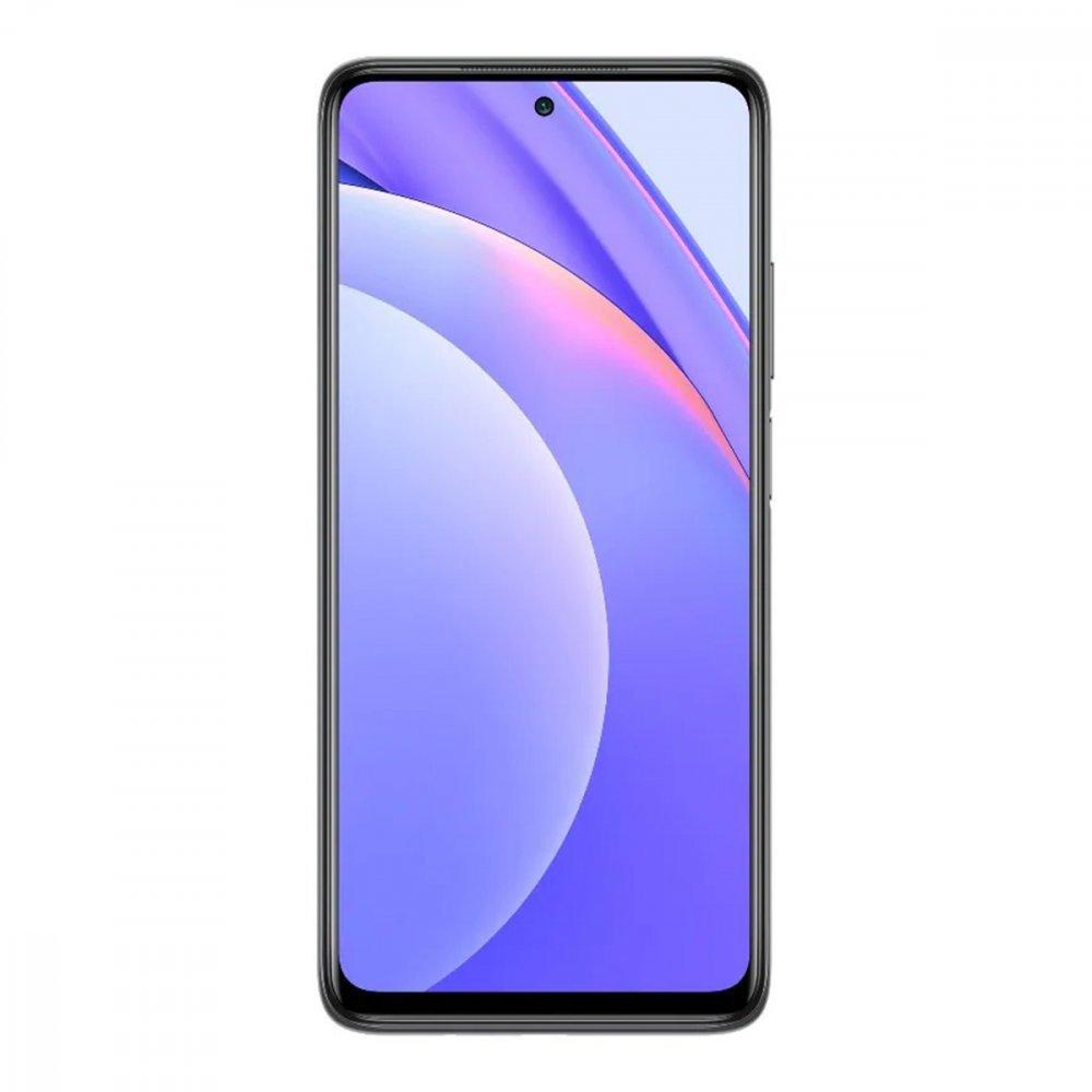 Xiaomi Mi 10T Lite 5G 128GB Dual Sim Pearl Gray