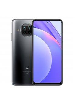 Xiaomi Mi 10T Lite 5G Dual Sim - Xiaomi