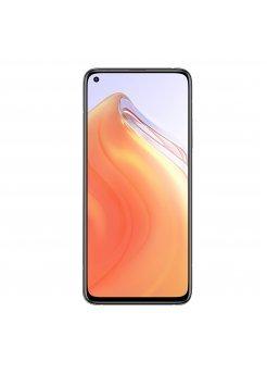 Xiaomi Mi 10T 5G Dual Sim - Xiaomi