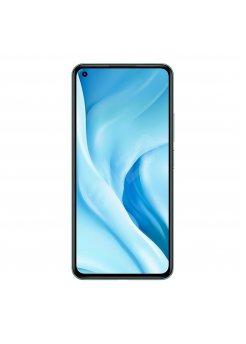 Xiaomi Mi 11 Lite 5G Dual Sim - Xiaomi