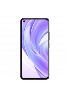 Xiaomi Mi 11 Lite Dual Sim - Xiaomi