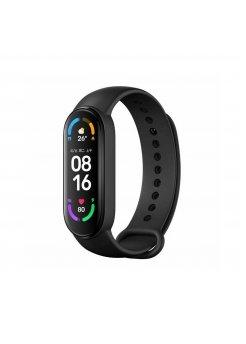 Xiaomi Mi Band 6 - Смарт часовници и гривни