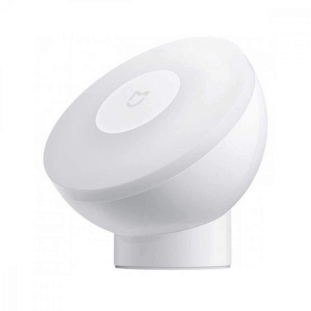 Сензорна лампа Xiaomi Mi Motion Activated Night Light 2 White