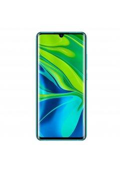 Xiaomi Mi Note 10 Pro 256GB Dual Sim Aurora Green