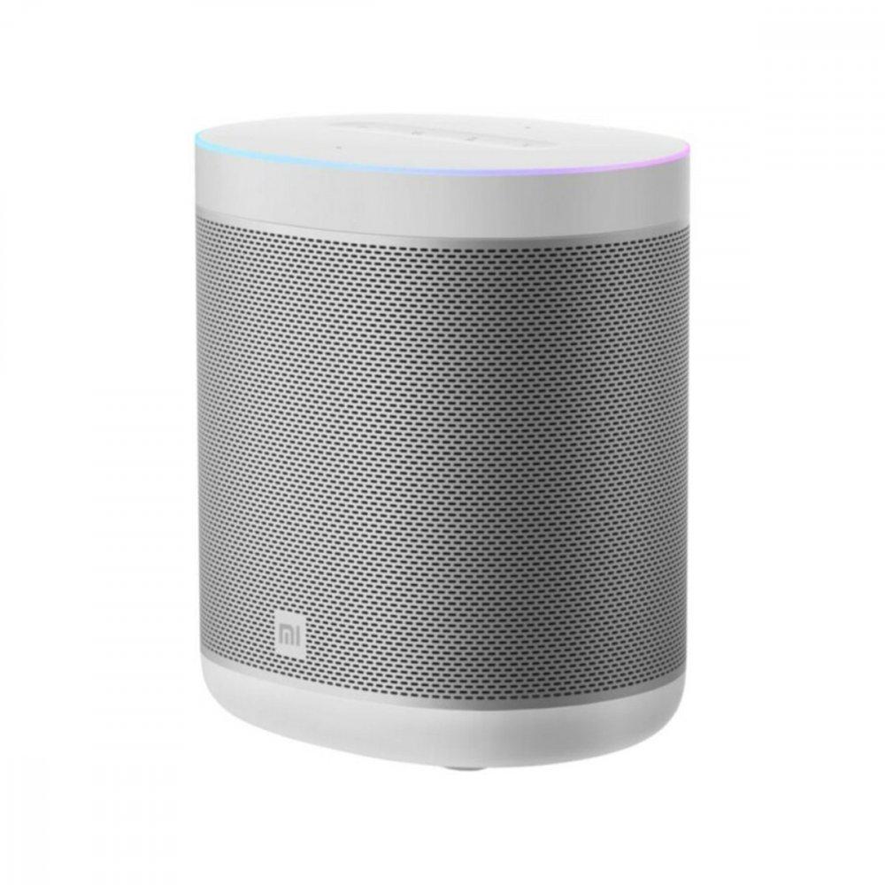 Безжична Тонколона Xiaomi Mi Speaker Google Assistant