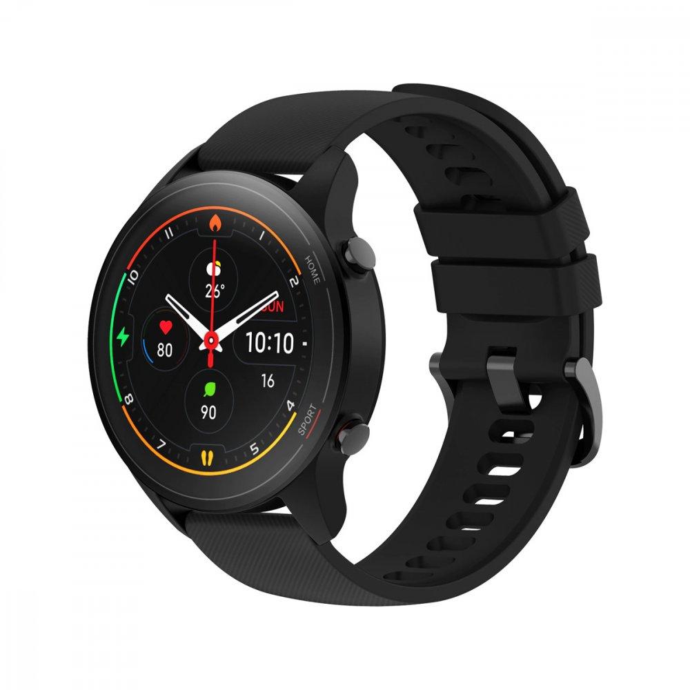 Xiaomi Mi Watch Midnight Black