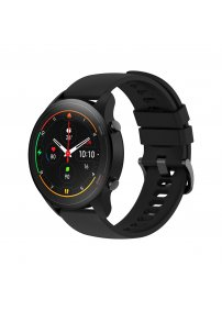 Xiaomi Mi Watch -