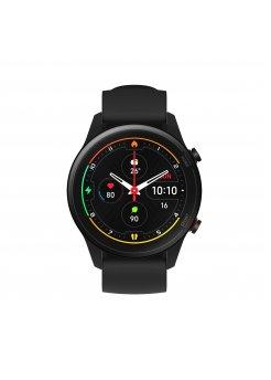 Xiaomi Mi Watch - Смарт часовници и гривни