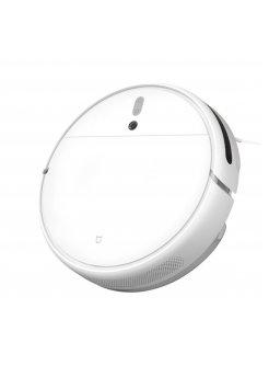 Xiaomi Прахосмукачка робот Mi Robot Vacuum Mop 1C - Смарт устройства