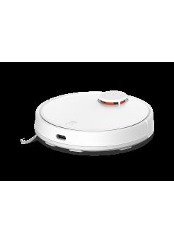 Xiaomi Прахосмукачка робот Mi Robot Vacuum Mop Pro - Смарт устройства за дома