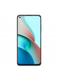 Xiaomi Redmi Note 9 5G Dual Sim - Xiaomi