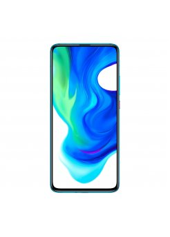 Xiaomi Poco F2 Pro Dual Sim - Xiaomi