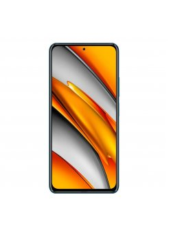 Xiaomi Poco F3 Dual Sim - Xiaomi