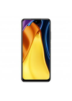 Xiaomi Poco M3 Pro 5G Dual Sim - Xiaomi