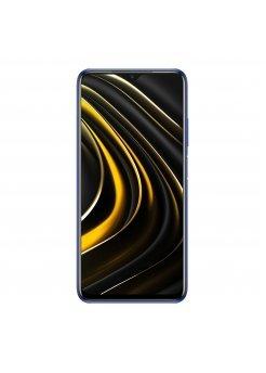 Xiaomi Poco M3 Dual Sim -