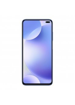 Xiaomi Poco X2 Dual Sim