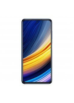 Xiaomi Poco X3 Pro Dual Sim - Xiaomi