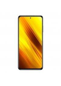 Xiaomi Poco X3 Dual Sim -