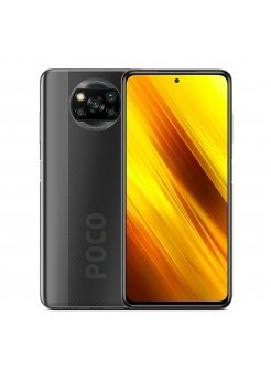 Xiaomi Poco X3 Dual Sim - Xiaomi