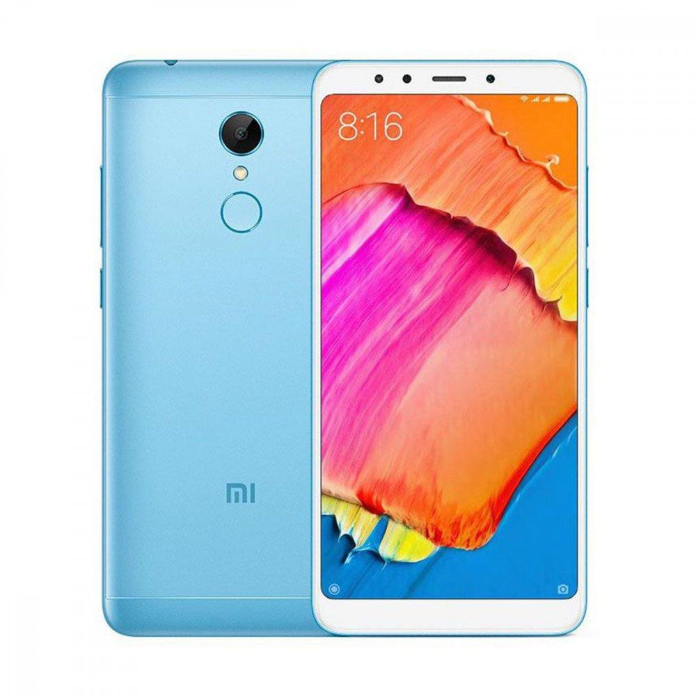 Xiaomi Redmi 5 16GB Dual Sim Blue