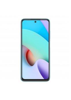 Xiaomi Redmi 10 Dual Sim - Смартфони