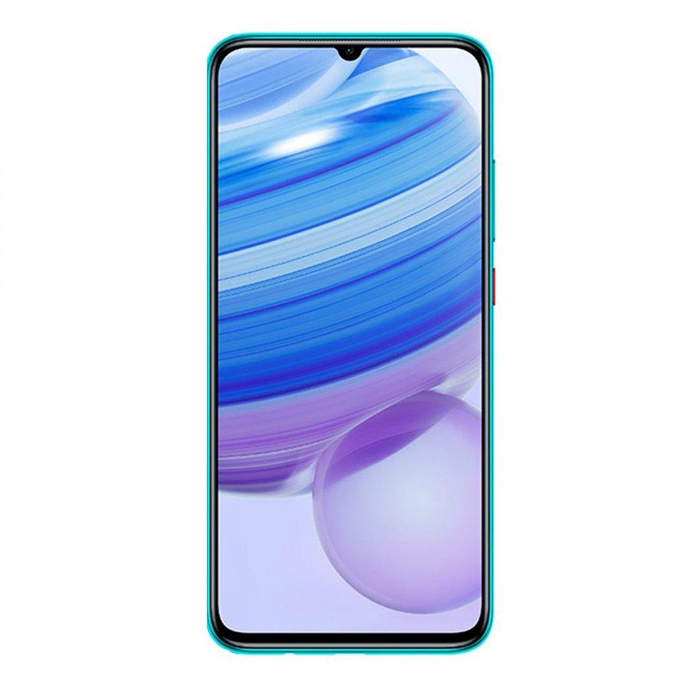 Xiaomi Redmi 10x Pro 128GB Dual Sim Blue