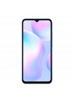 Xiaomi Redmi 9A Dual Sim - Xiaomi