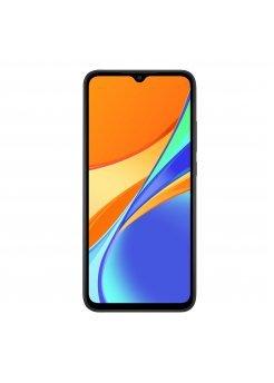Xiaomi Redmi 9c Dual Sim - Xiaomi