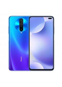 Xiaomi Redmi K30 64GB Dual Sim Blue
