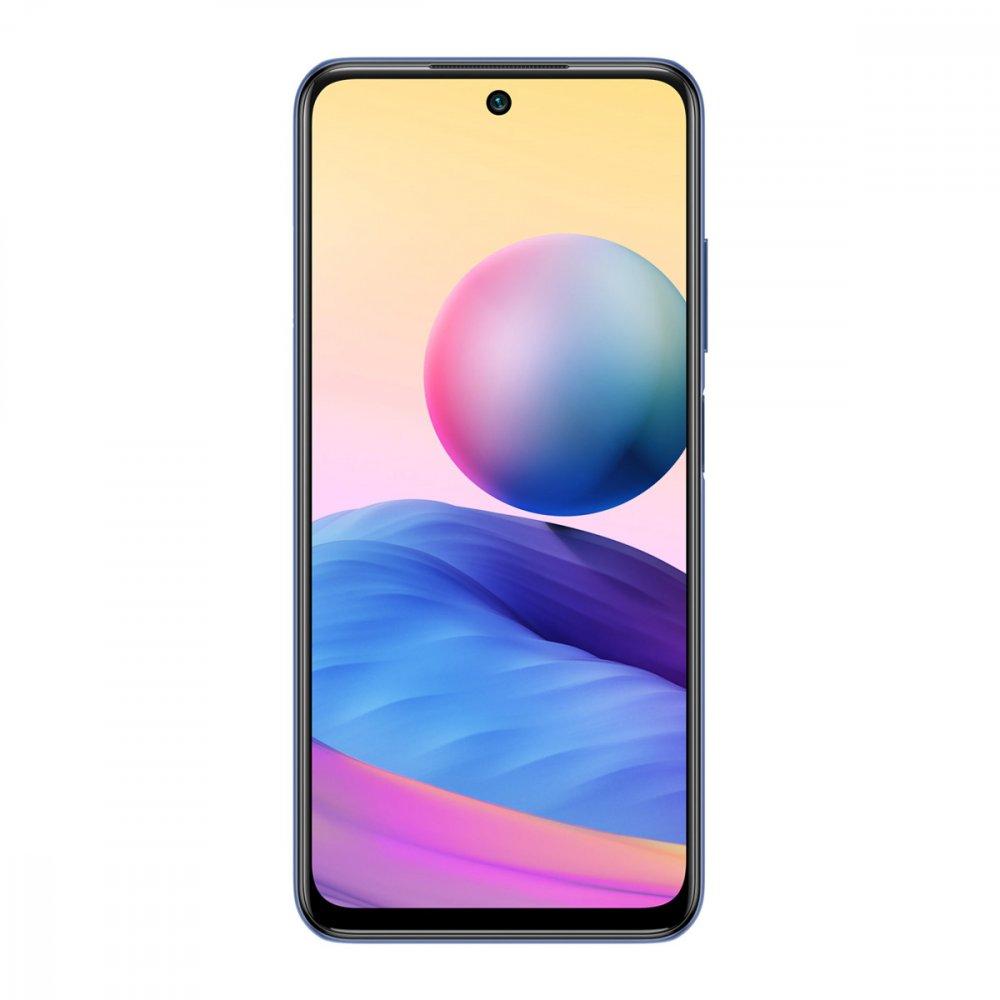 Xiaomi Redmi Note 10 5G 64GB Dual Sim Nighttime Blue