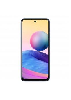 Xiaomi Redmi Note 10 5G Dual Sim - Xiaomi