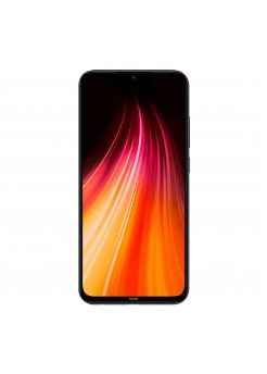 Xiaomi Redmi Note 8 64GB Dual Sim Space Black