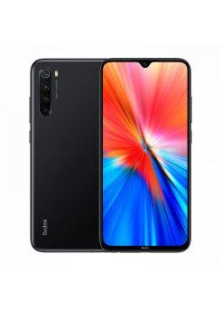 Xiaomi Redmi Note 8 2021 Dual Sim - Xiaomi