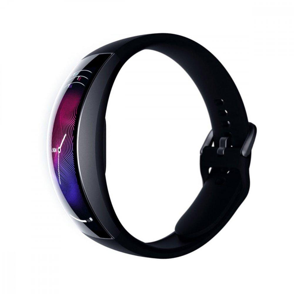 Xiaomi Amazfit X Black
