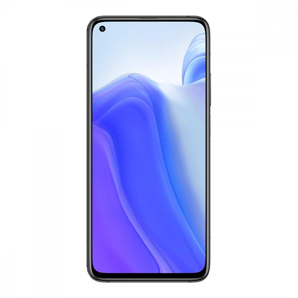 Xiaomi Mi 10T Pro 5G 128GB Dual Sim Cosmic Black