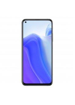 Xiaomi Mi 10T Pro 5G Dual Sim - Xiaomi
