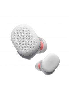 Безжични слушалки Xiaomi Amazfit PowerBuds - Amazfit