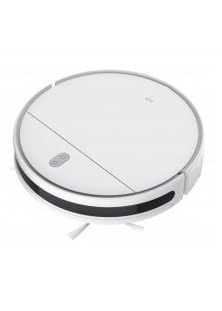Xiaomi Прахосмукачка робот Mi Robot Vacuum Mop Essential White - Смарт устройства за дома