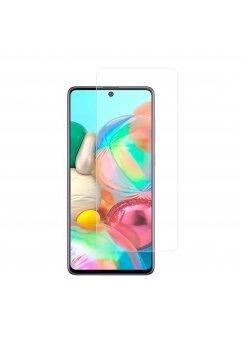 Стъклен протектор Samsung Galaxy A71 - Стъклени протектори
