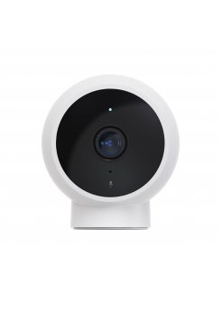Xiaomi Mi Home Security Camera 1080p с магнетична стойка - Xiaomi