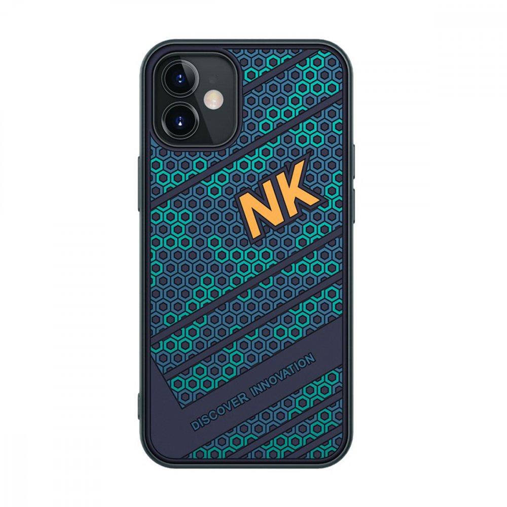 Калъф  Nillkin Striker за Apple iPhone 12 Pro Max