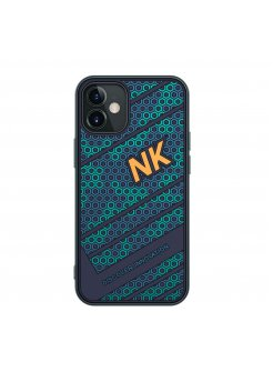 Калъф  Nillkin Striker за Apple iPhone 12 Pro Max - Калъфи