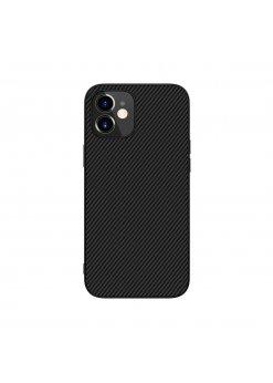 Калъф  Nillkin Fiber за Apple iPhone 12 Mini -