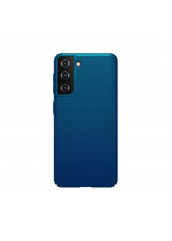 Калъф Nillkin Frosted за Samsung Galaxy S21 - Nillkin