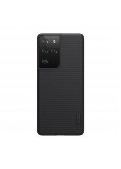 Калъф Nillkin Frosted за Samsung Galaxy S21 Ultra - Калъфи