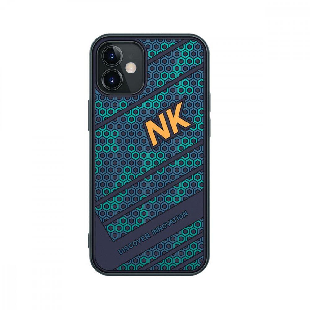 Калъф  Nillkin Striker за Apple iPhone 12 Mini