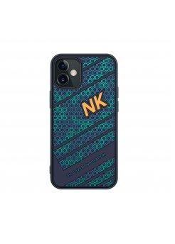 Калъф  Nillkin Striker за Apple iPhone 12 Mini - Nillkin