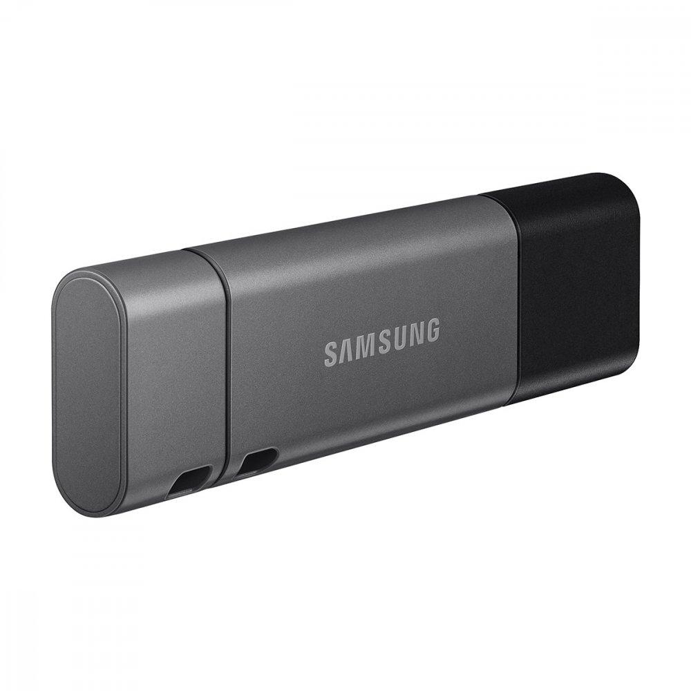 Памет Samsung 64GB MUF-64DB USB-C / USB 3.1