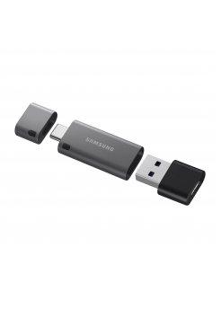 Памет Samsung 64GB MUF-64DB USB-C / USB 3.1 - Samsung