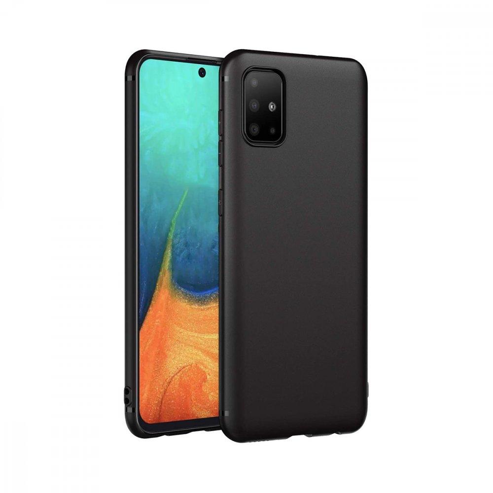 Калъф X-Level Guardian за Samsung Galaxy A41